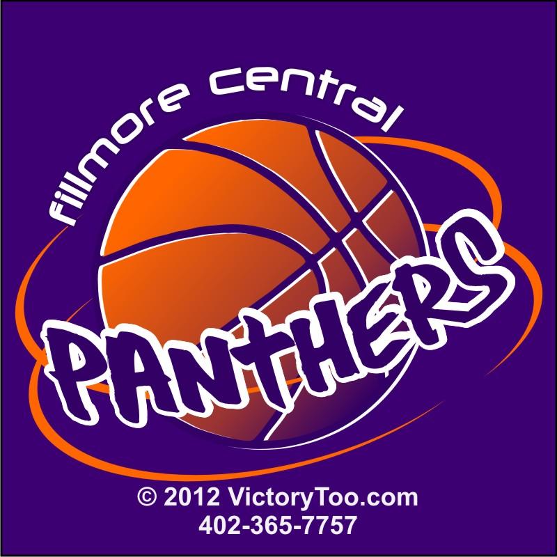 Basketball Shirts : Victory Too Graphics & Promotional, Victorytoo.Com