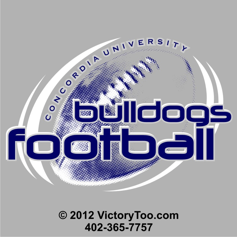 Football (2 Color) 7 Football1 [] - - It\'s Free! : Victory Too ...