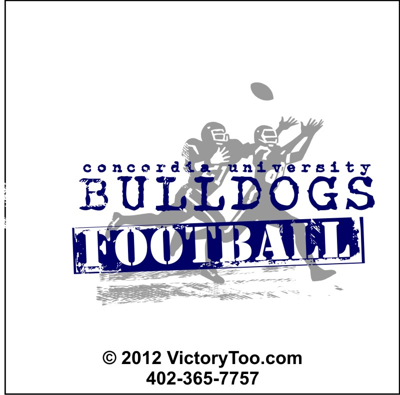 Football (2 Color) 8